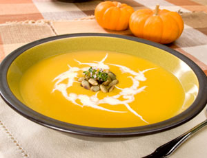 pumpkin-soup-md