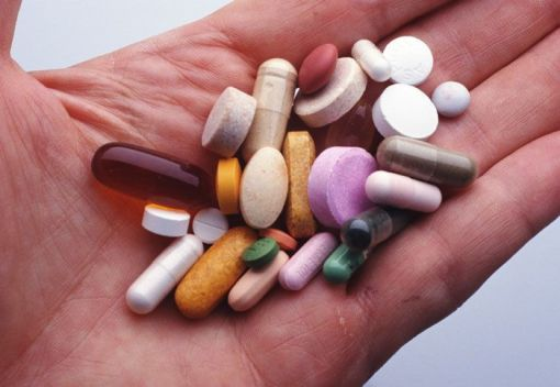 menopause meds, pills, prescriptions
