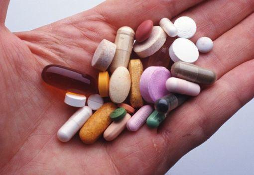 menopause meds, pills, prescriptions